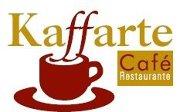 Kaffarte