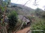 Phan Man May's house