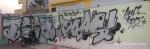 Chiang Mai Street Art POAS 2