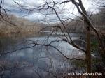 Godfrey Pond, Devil's Den